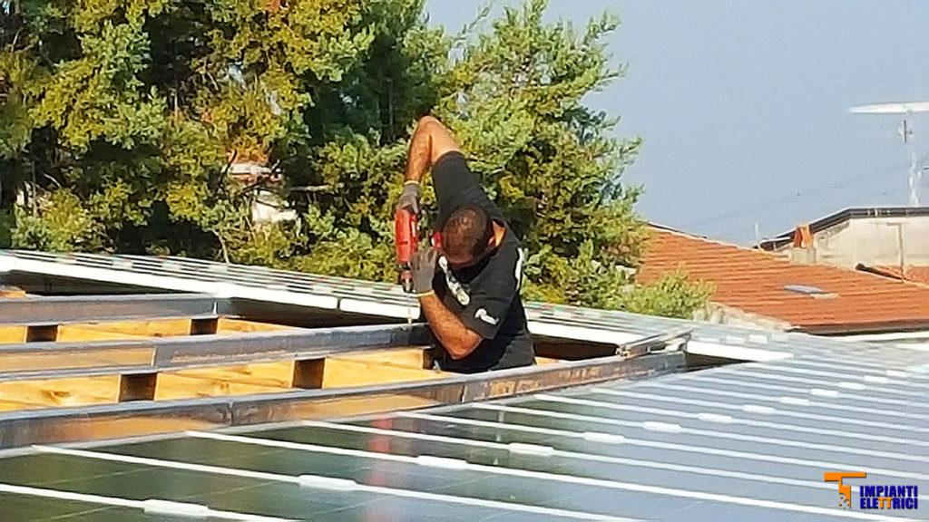manutenzione-fotovoltaico-2