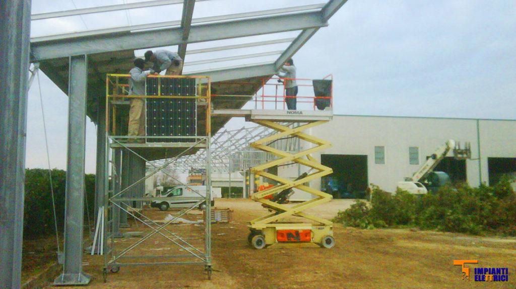 manutenzione-fotovoltaico-23jpg