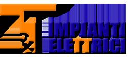 T&T Impianti Elettrici S.n.c.